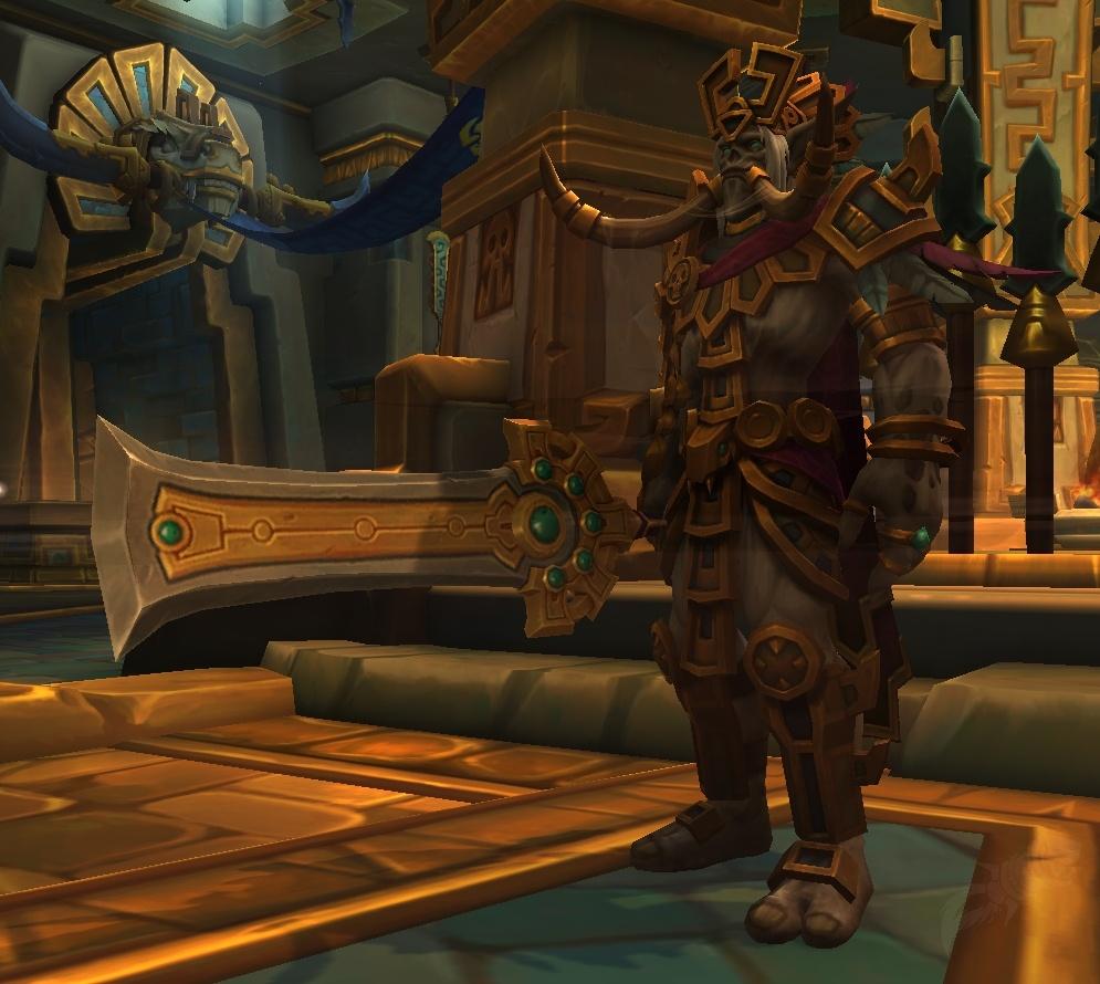 King Dazar Npc World Of Warcraft How to keep a mummy. king dazar npc world of warcraft