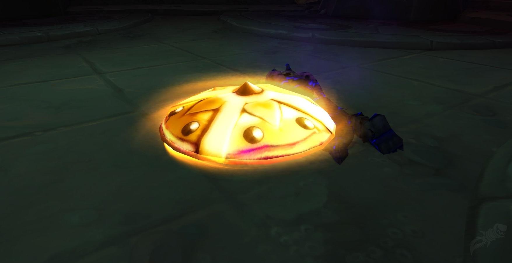 Avenger's Shield - Spell - World of Warcraft