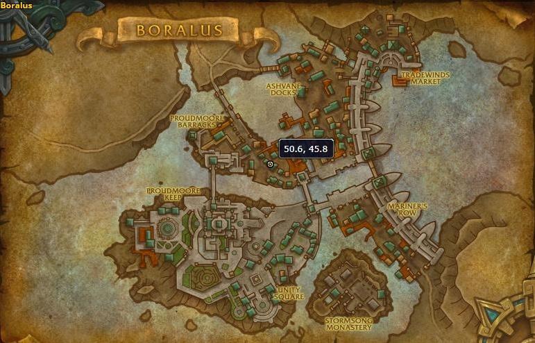 Battle Pet Family World Of Warcraft Warcraft Pets Warcraft