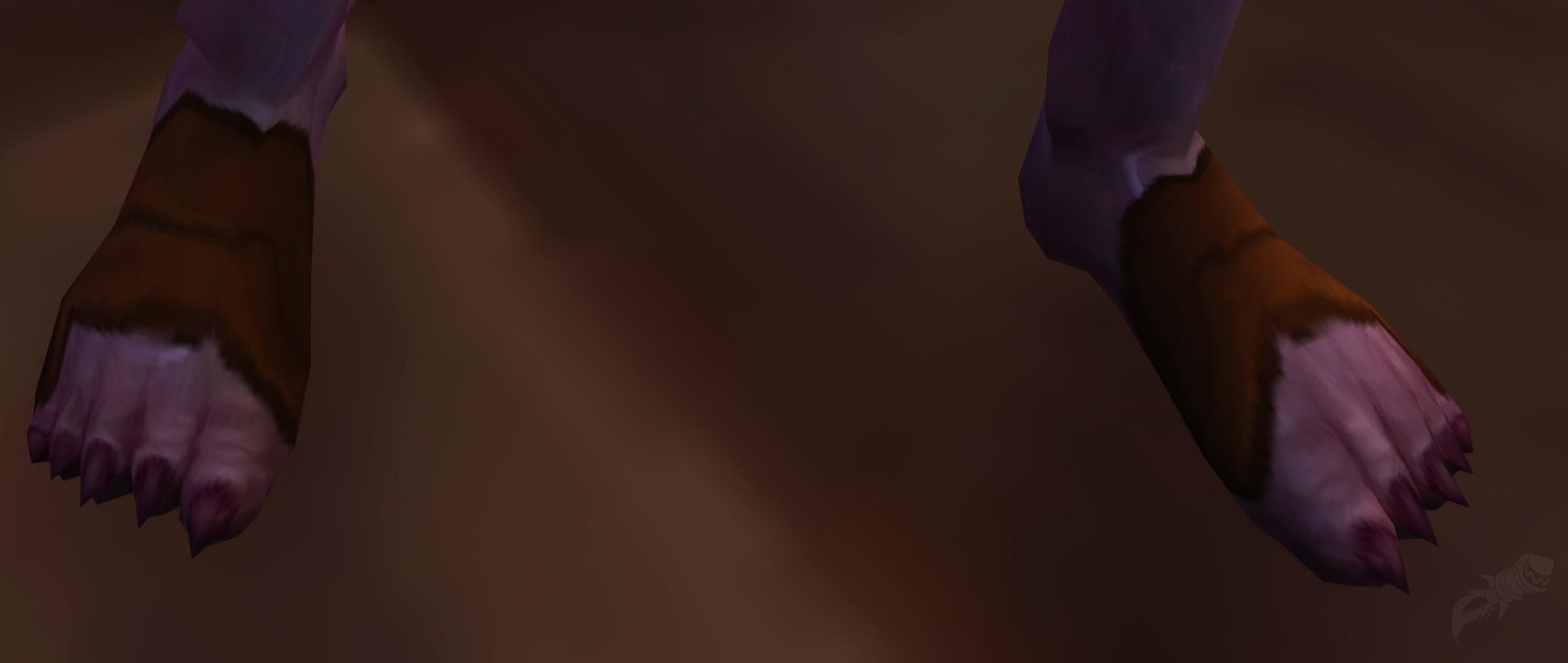 Marea Espuma Warcraft Sandalias Lino Objeto Of De World CBedxo