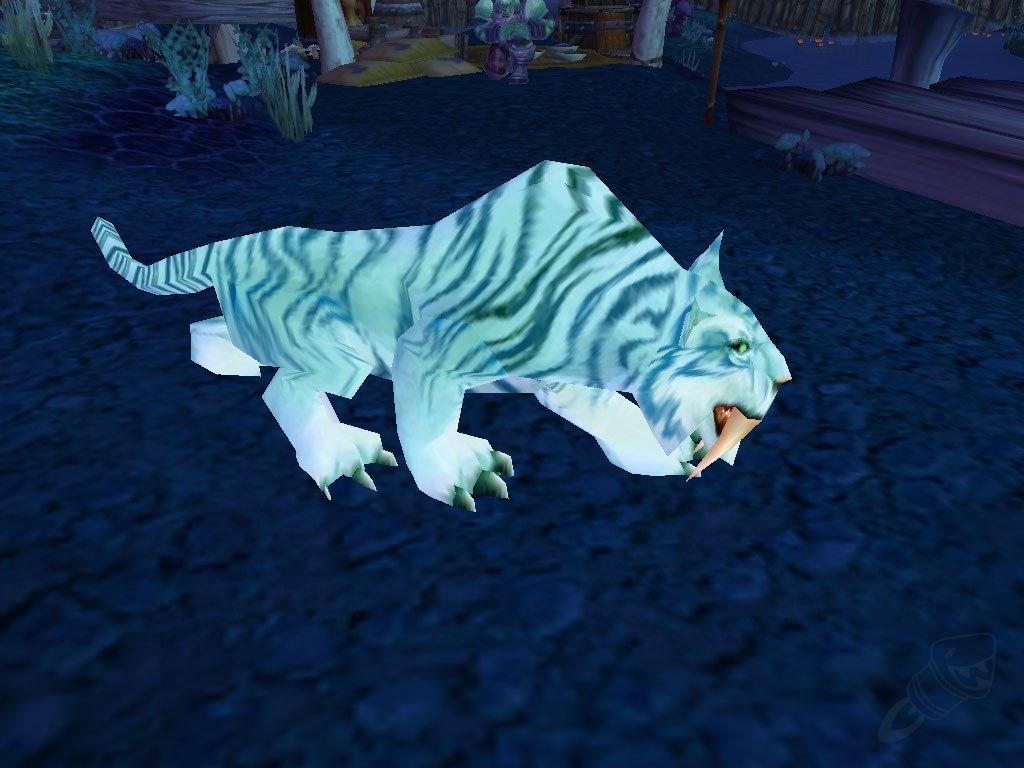 Rak Shiri Npc World Of Warcraft