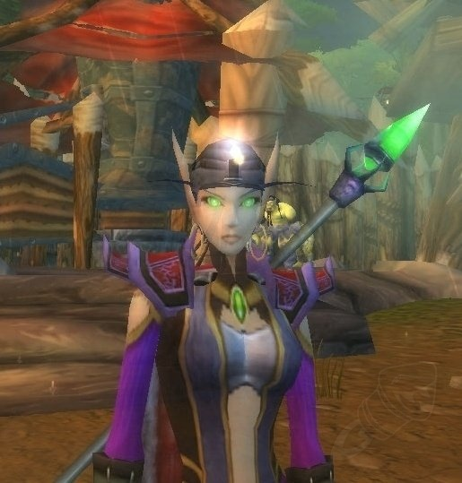 Miner's Hat of the Deep - Item - World of Warcraft