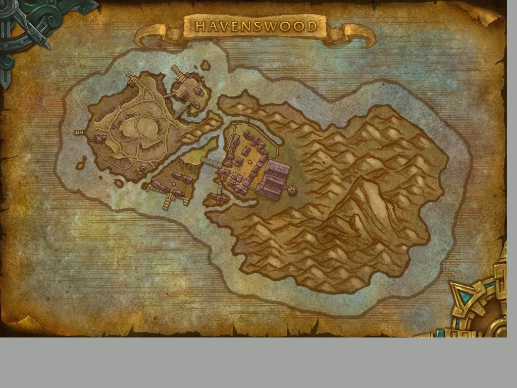 Patch 8.1 PTR 27826 - New Maps - Kalimdor, Eastern Kingdoms ... on secret of mana world map, forest map, nether map, communist country map, dark world map, second life map, death mountain map, persistent world map, deserted island map, misery mire map, puget sound region map, loz world map, line of sight map, wind waker hd map, greater boston area map, kakariko village map, ultima map, fictional world map,