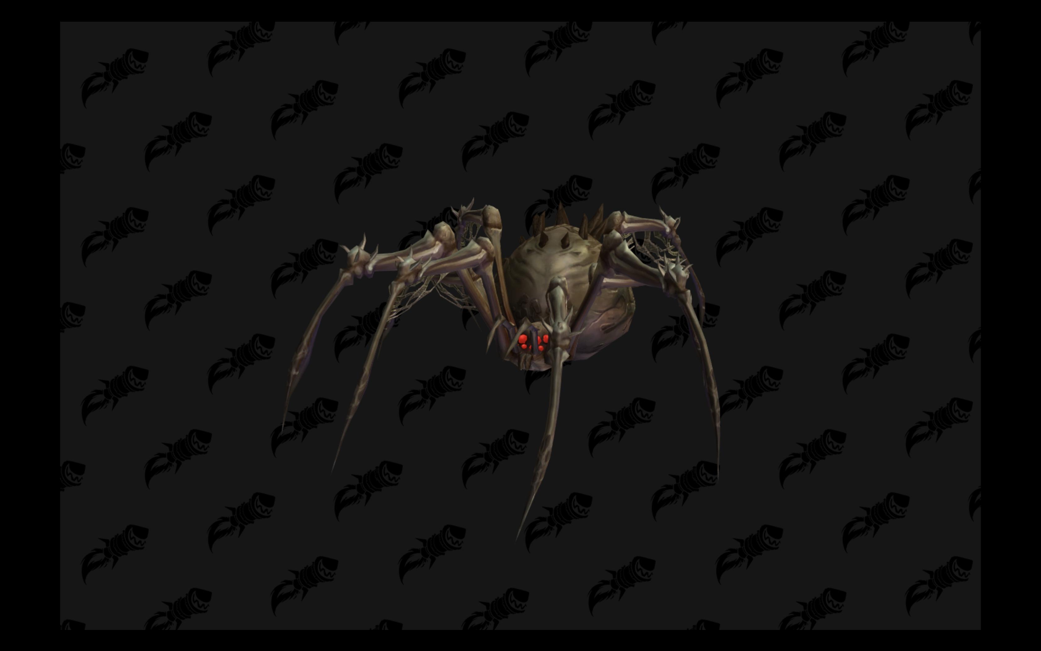 Patch 8 1 Preview - Gnomeregan Battle Pet Dungeon - Wowhead News