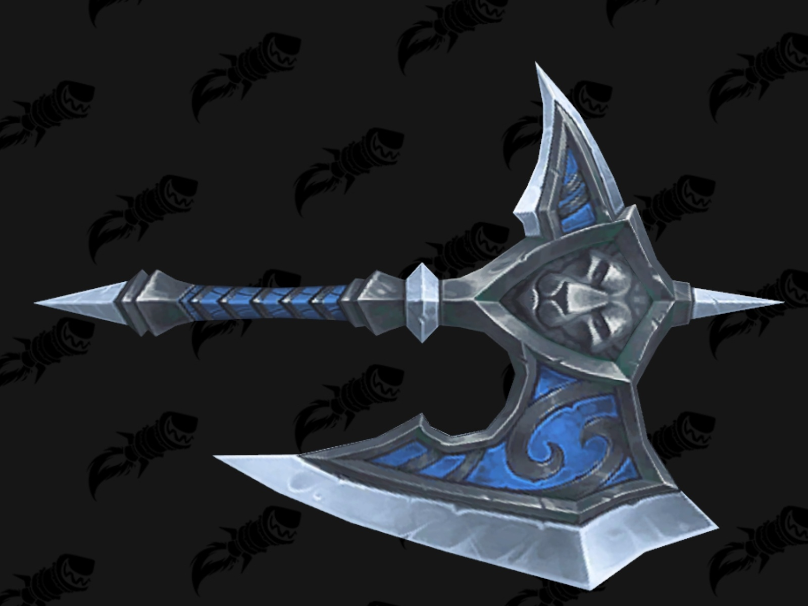 patch 8 1 cloth horde battle for darkshore warfront armor new