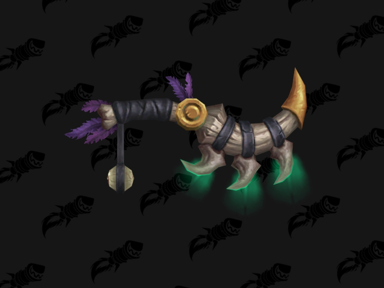 Patch 8 1 - Battle of Dazar'alor Raid Armor - Plate, Mythic