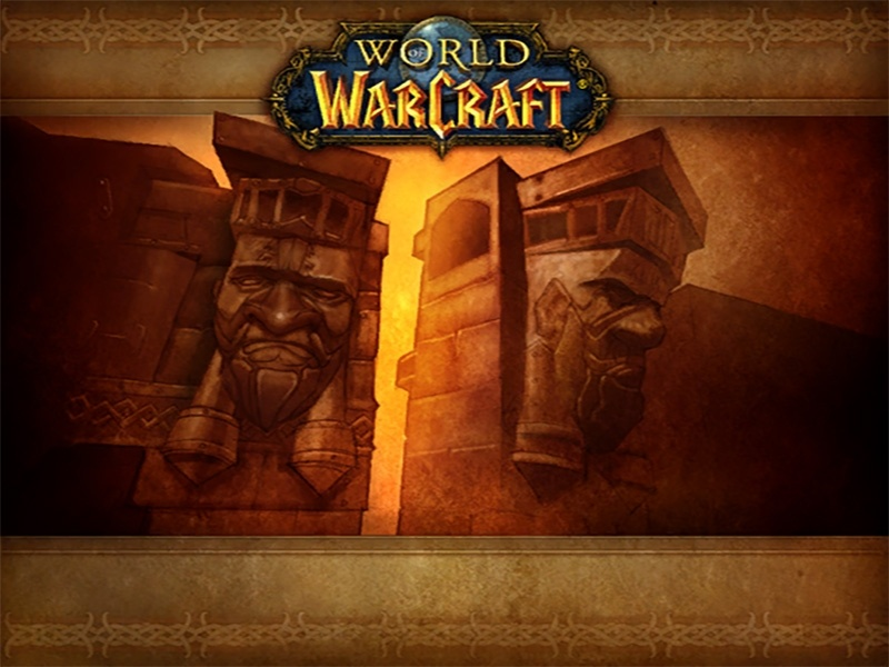 Classic Dungeons Overview - Guides - Wowhead
