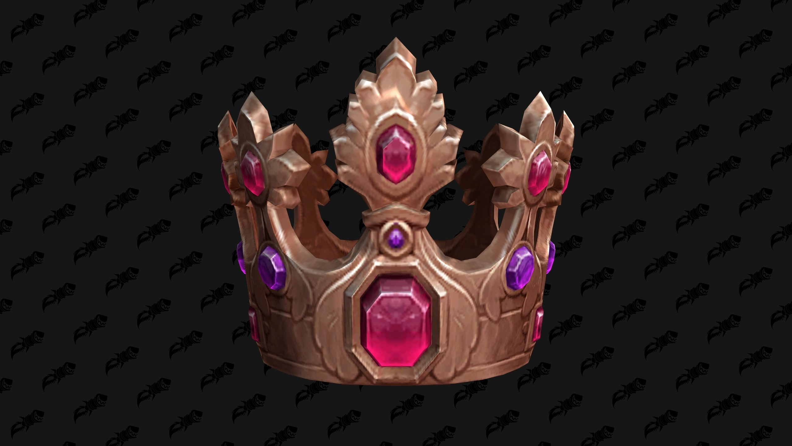 The Crowns of Opulence - What the Pried Gems Do - Wowhead News
