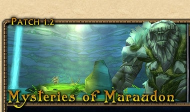 Vanilla World of Warcraft Patch Overview - Guides - Wowhead