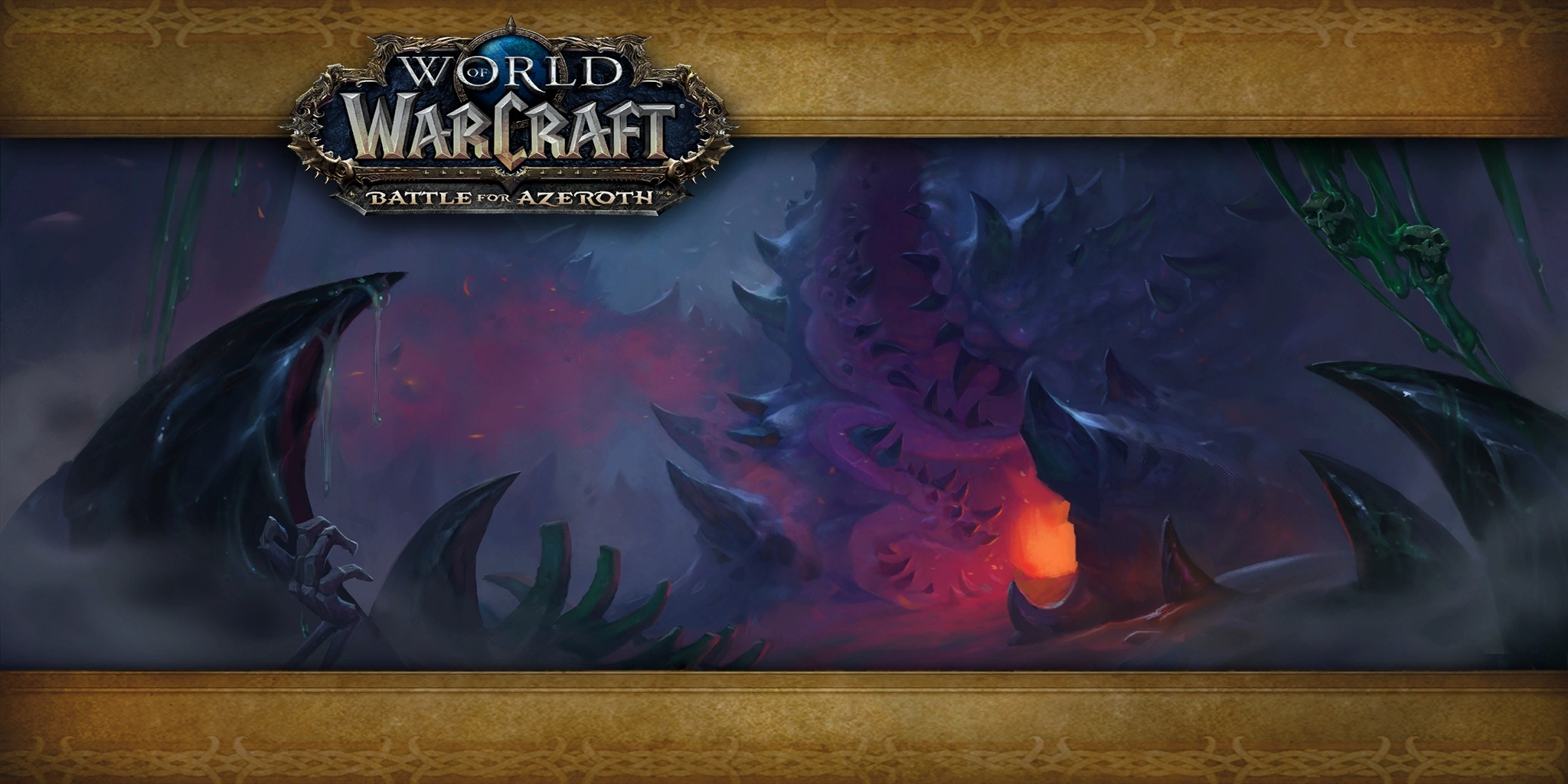Patch 81 Ptr Build 28294 Crucible Of Storms Loading Screen Icons