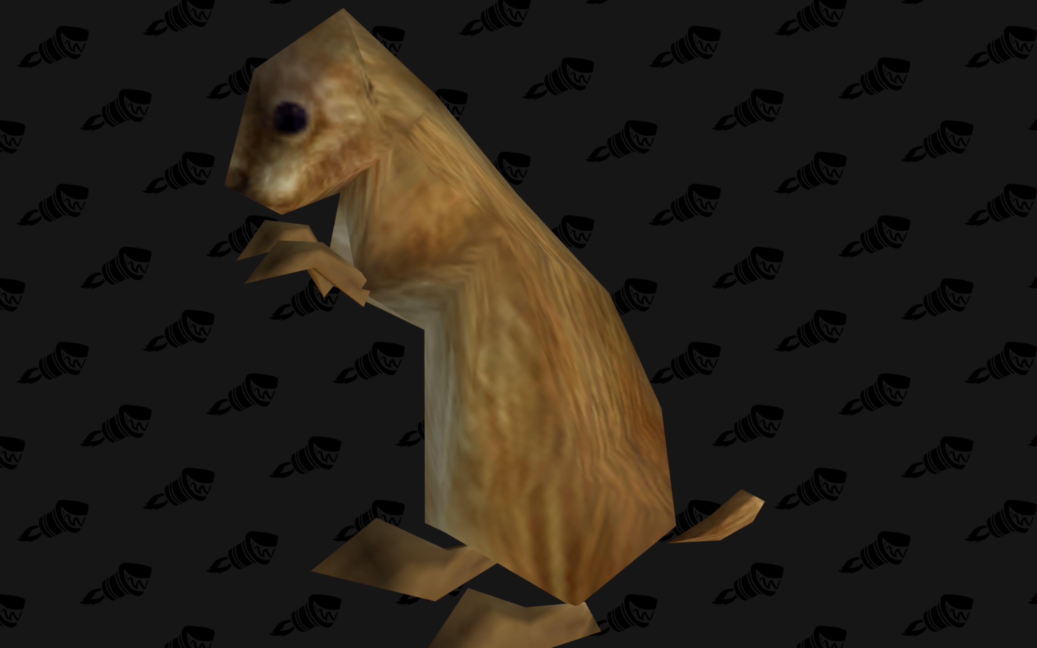 Classic WoW Talent Calculator and Database Now Live on