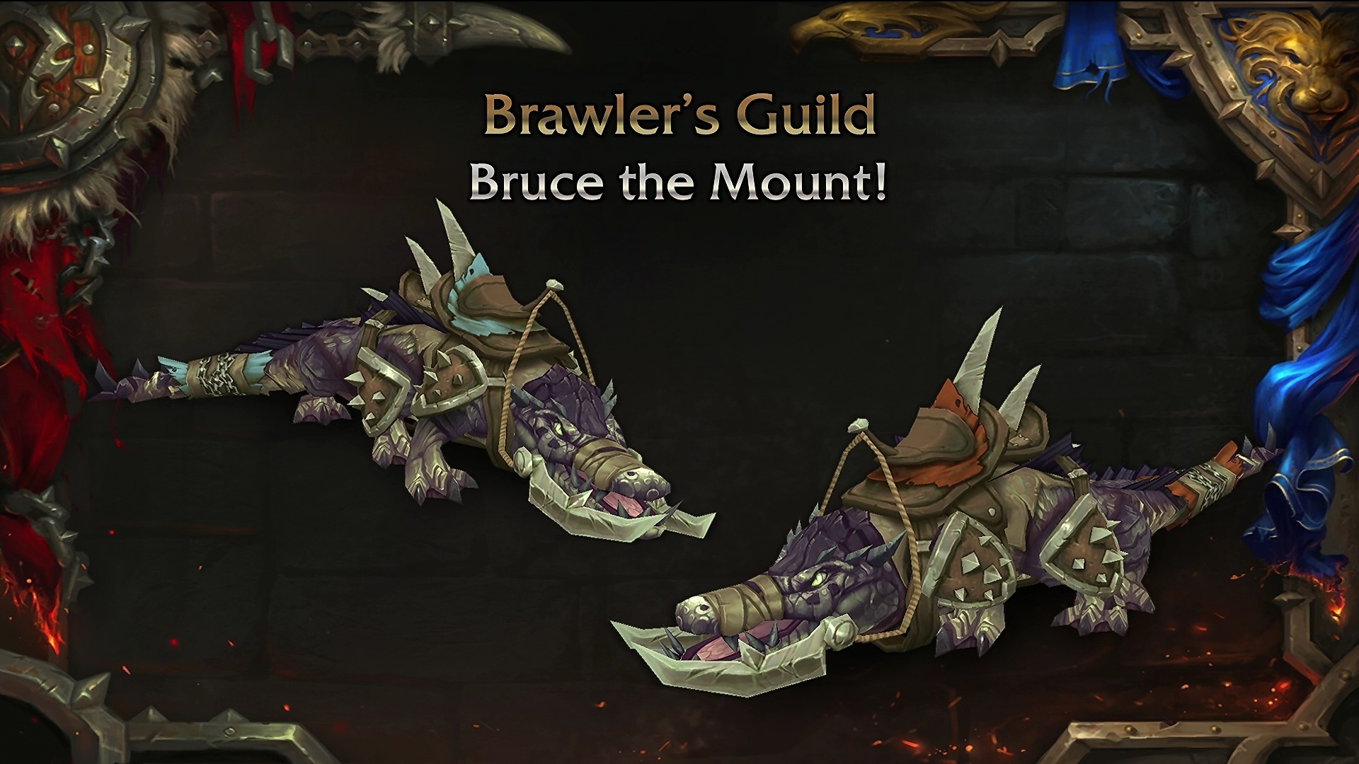 wow bfa 8.1.5 patch notes