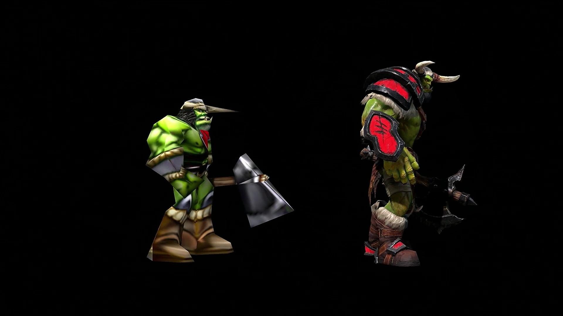 Warcraft 3: Reforged What's Next Panel Liveblog - Wowhead News