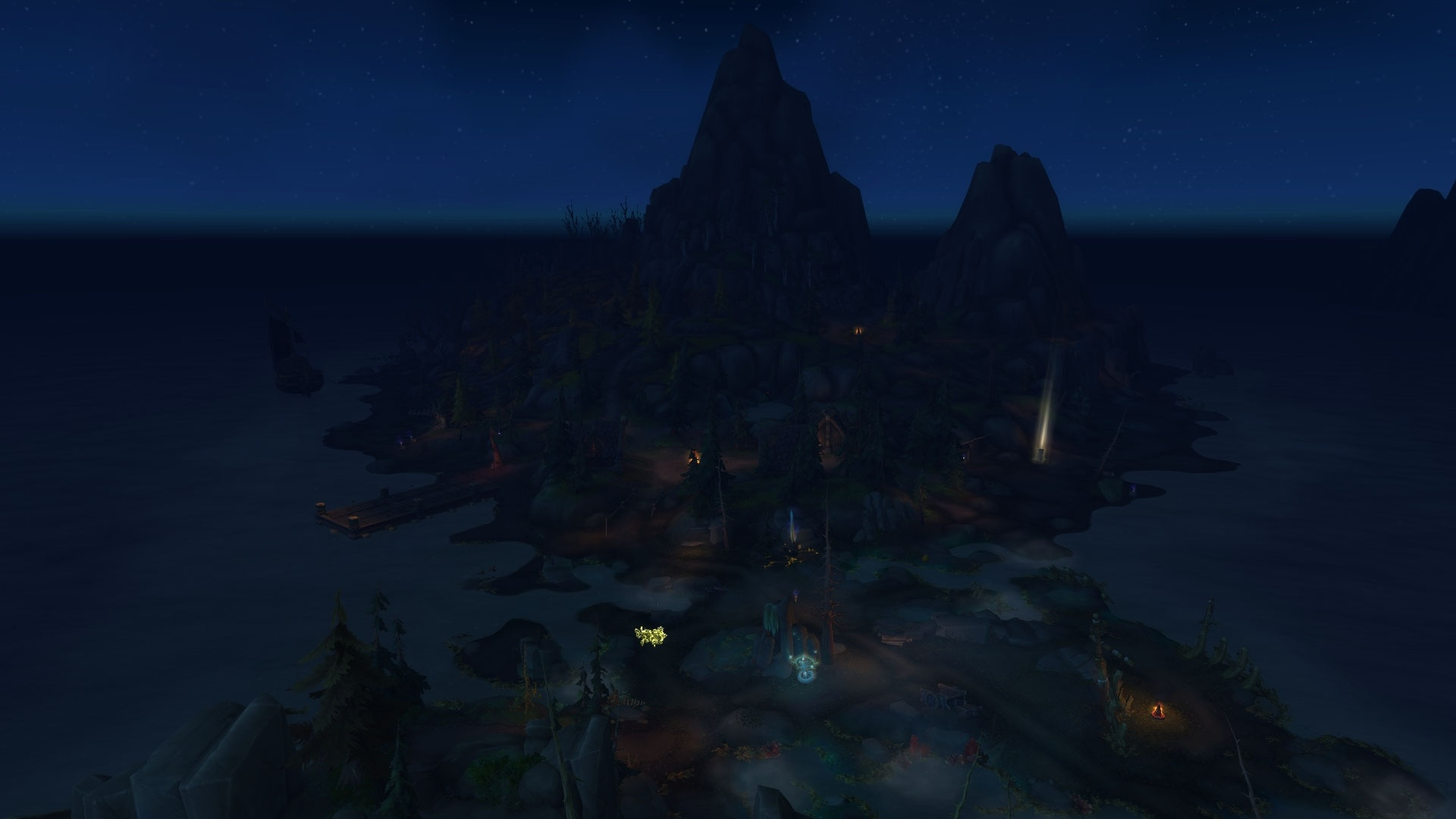 Tides of Vengeance Content Hub - Guides - Wowhead