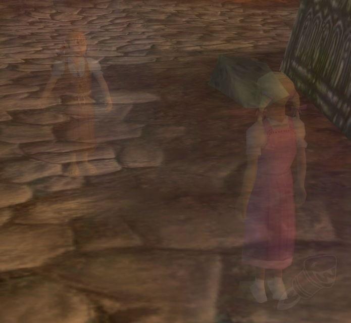 Spectral Essence - Item - World of Warcraft