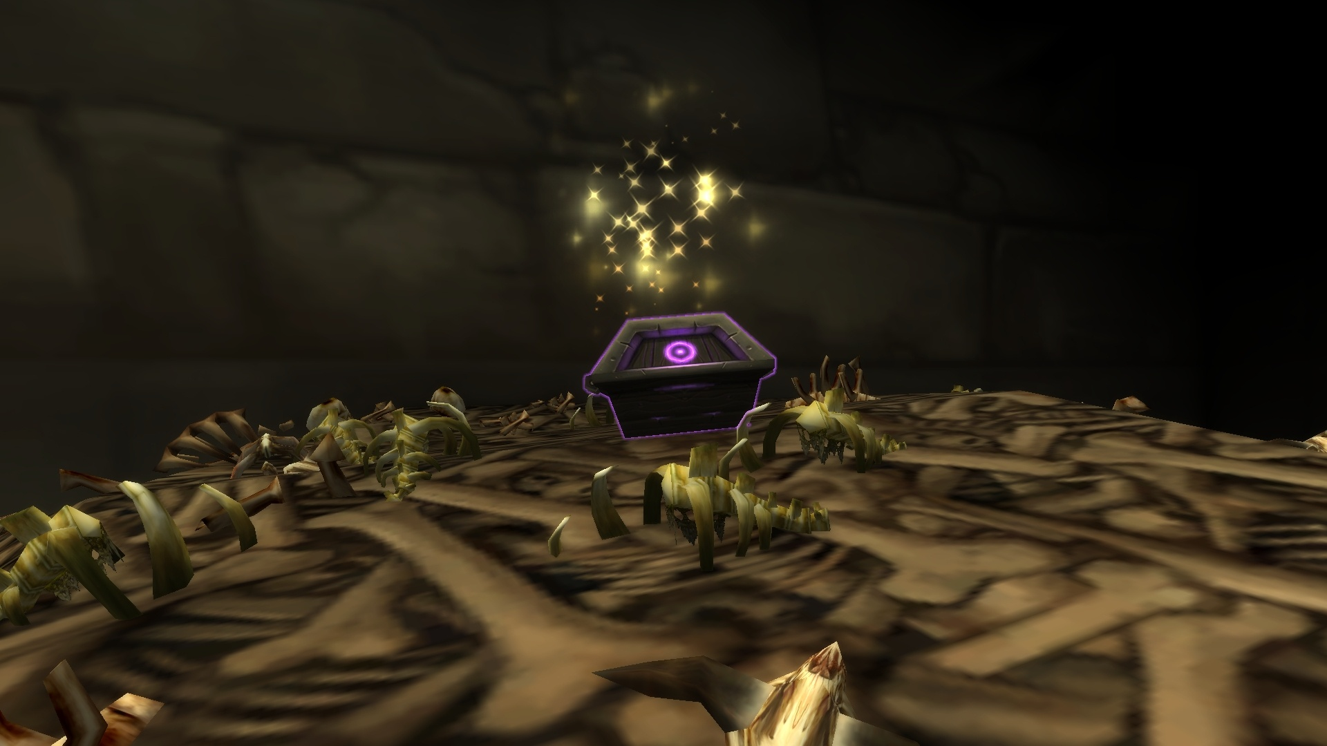 Lucid Nightmare: Guide to the Secret Mount - Guides - Wowhead