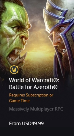 How To Download And Install Wow Guides Wowhead