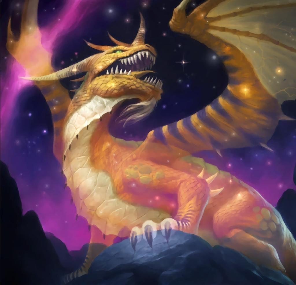 Wow gold dragon flight dragon age enable golden nug