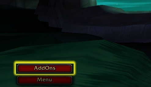 Best Addons for WoW Classic - Wowhead News