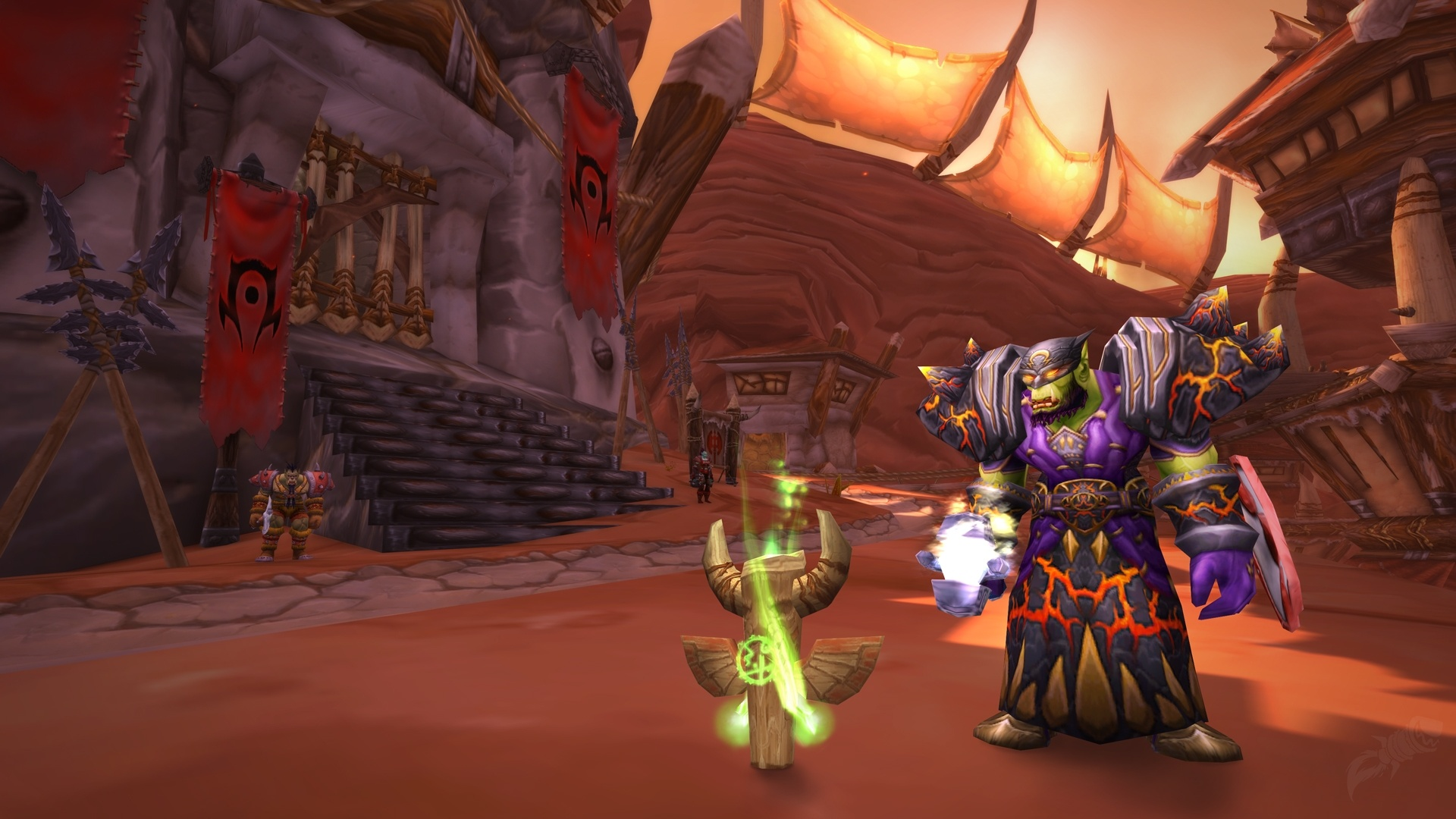 Best Professions in Classic WoW (World of Warcraft) - Wowhead News