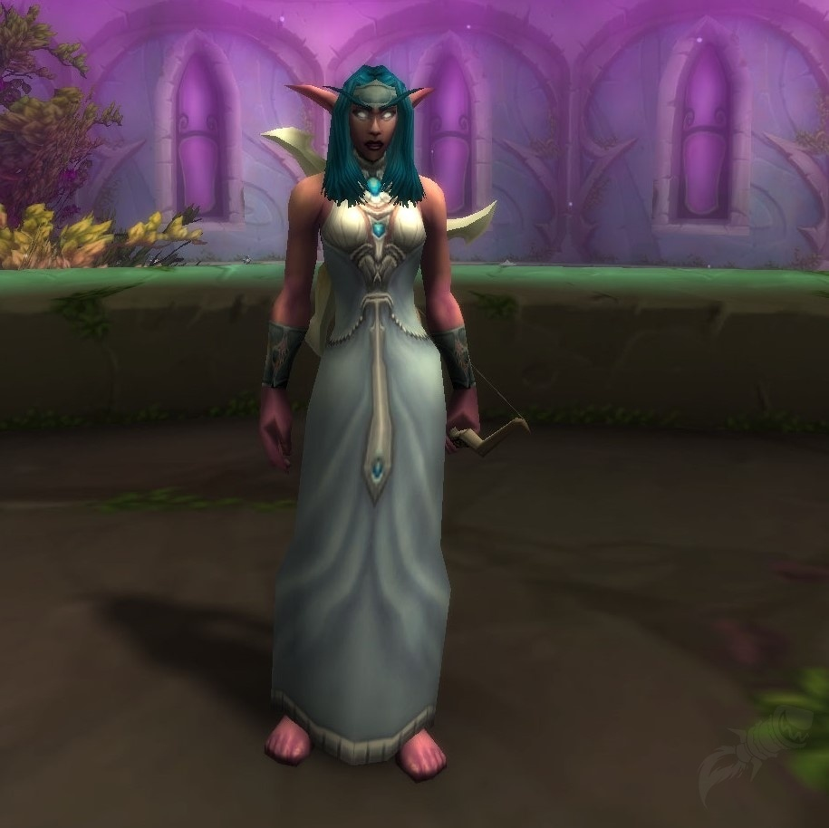 Tyrande Whisperwind Npc World Of Warcraft The best site dedicated to analyzing heroes of the storm replay files. tyrande whisperwind npc world of