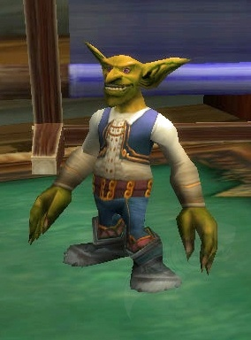Classic Tailoring Recipes From Vendors Guides Wowhead