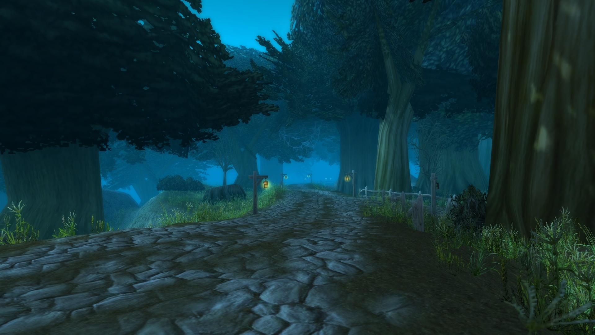 871662-bois-de-la-penombre-duskwood-path