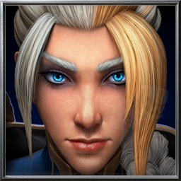 How To Unlock Player Portraits In Warcraft Iii Reforged Wowhead News