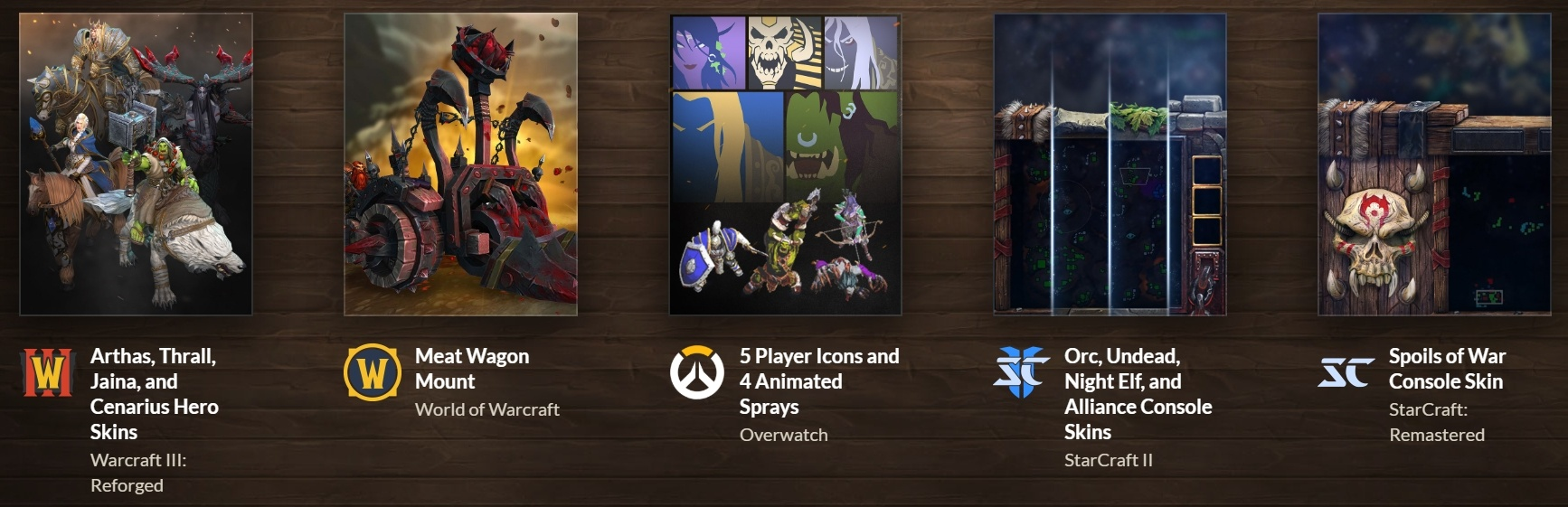 Warcraft 3 Reforged Overview Release Date Models Campaign