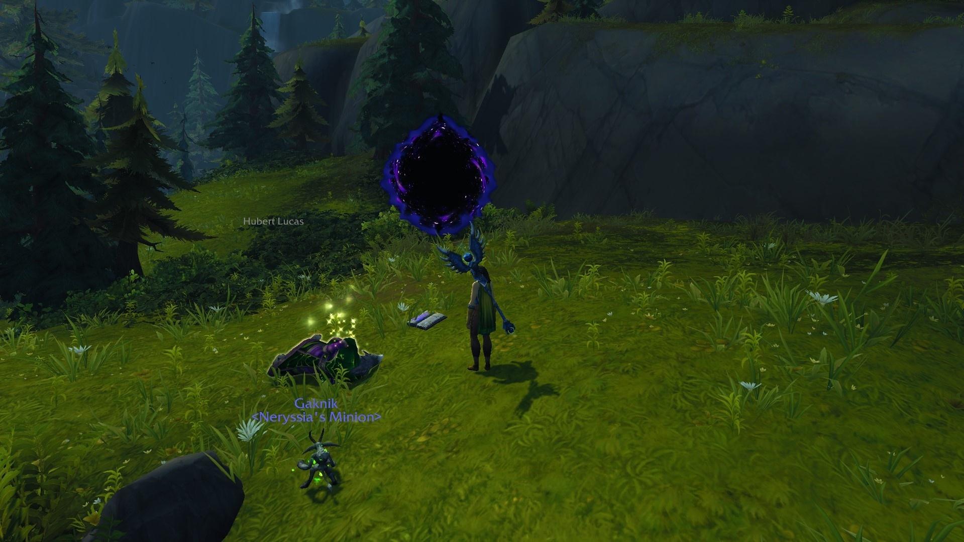 Heartstone x1 Stronghold Uncommon