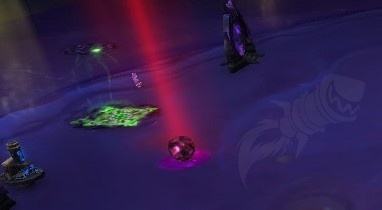 Tasty Morsel Spell World Of Warcraft