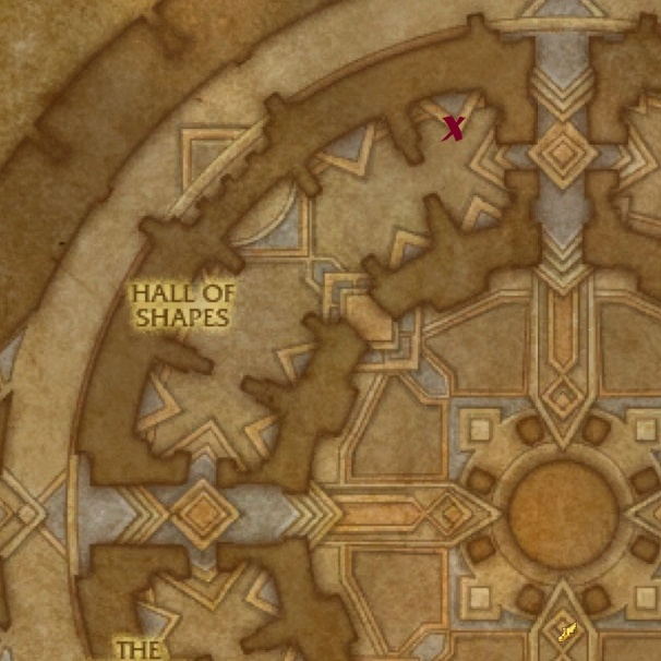 Shadowlands 1 75 Cooking Profession And Leveling Guide Guides Wowhead