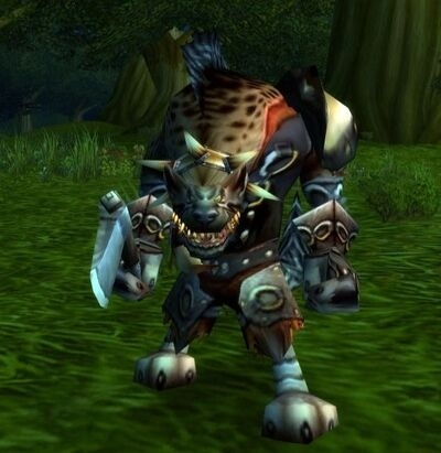 Heroes Of The Storm Twitter Teasers Hogger Is Possibly Next Hero Wowhead News The ultimate guide to playing hogger in heroes of the storm: heroes of the storm twitter teasers
