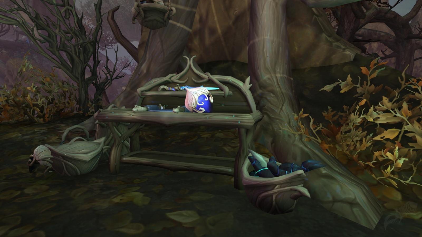 Take The Power Quest World Of Warcraft Il logo e l'immagine coordinata della tua azienda saranno più wow che mai! take the power quest world of warcraft