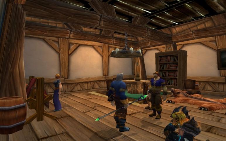 Guild (1)