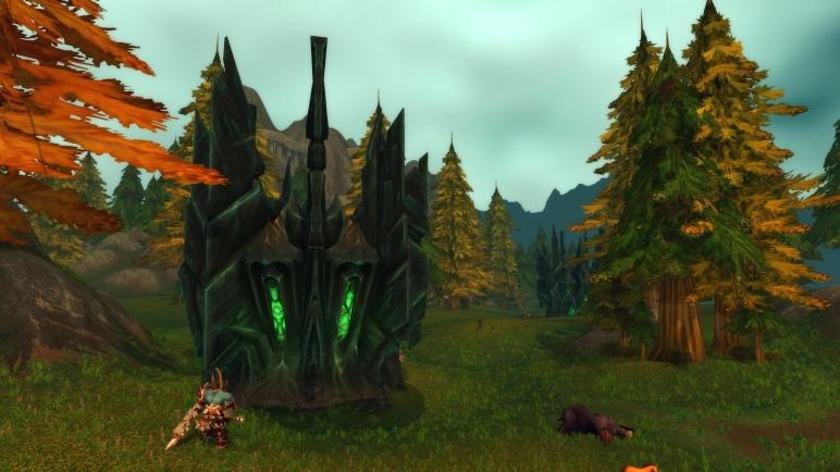 judgehype world of warcraft