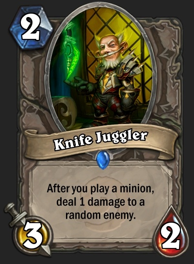 balanced-knife-juggler