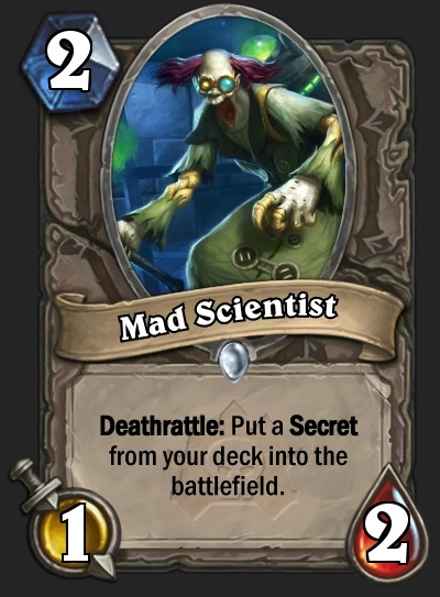 balanced-mad-scientist