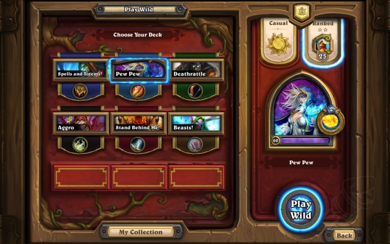 hearthstone-wild-game-mode