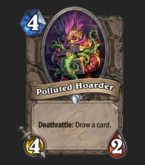 polluted-hoarder-old-gods-hearthstone