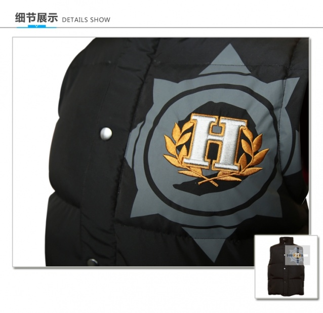 chinese-hearthstone-vest-details
