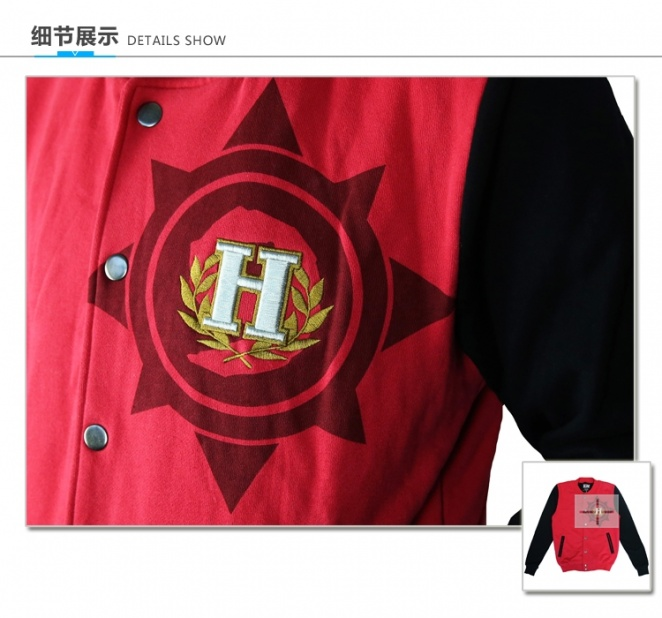 chinese-hearthstone-red-jacket-details