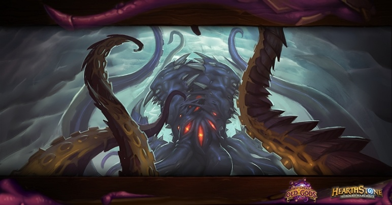 old-gods-n'zoth-art