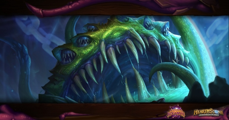 yogg-saron-old-gods-art