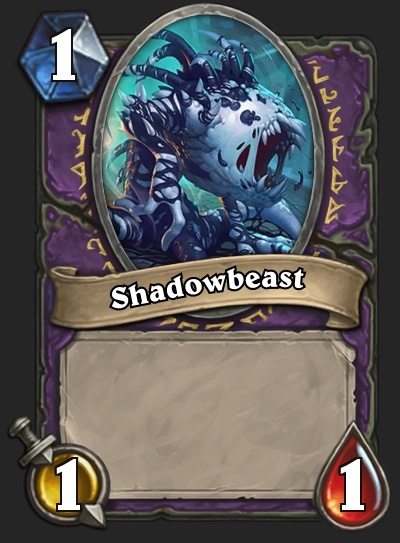 possessed-villager-shadowbeast-token