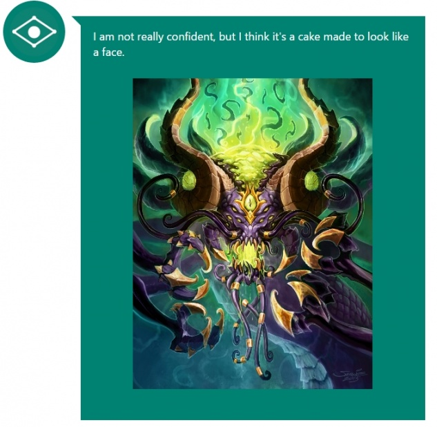 captionbot-y'shaarj