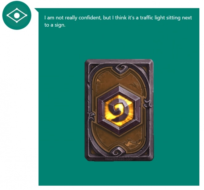 captionbot-legend-card-back