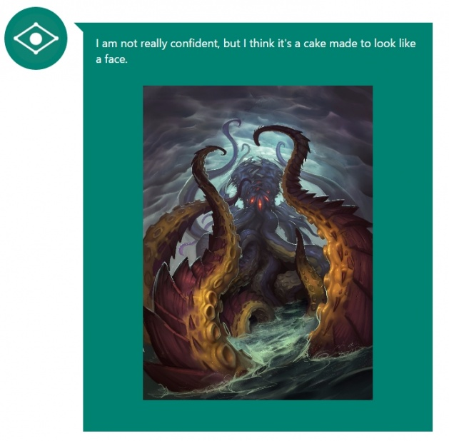 captionbot-n'zoth