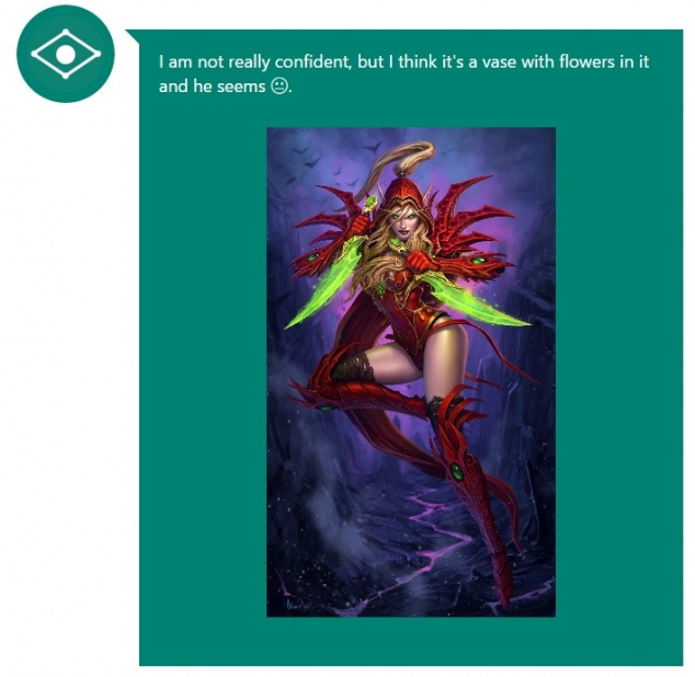 captionbot-valeera