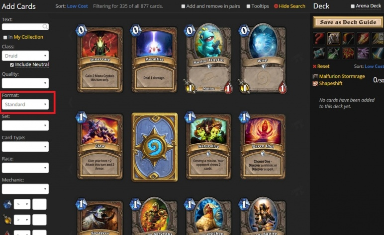 hearthhead-deckbuilder-format-toggle